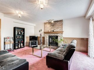 Photo 23: 64 Sanderling Hill in Calgary: Sandstone Valley Detached for sale : MLS®# A1090715