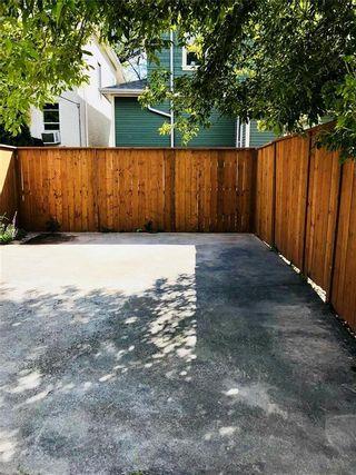 Photo 36: 107 Cobourg Avenue in Winnipeg: Glenelm Residential for sale (3C)  : MLS®# 202003709