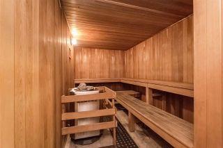 """Photo 39: 308 15140 108 Avenue in Surrey: Guildford Condo for sale in """"Riverpointe"""" (North Surrey)  : MLS®# R2580664"""