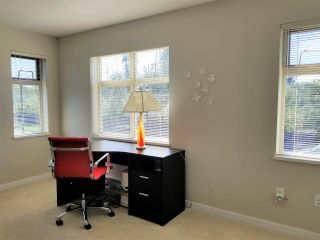 "Photo 6: 69 31125 WESTRIDGE Place in Abbotsford: Abbotsford West Townhouse for sale in ""Westerleigh"" : MLS®# R2310852"