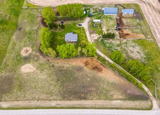 Photo 36: 3363 303 Township: Rural Mountain View County Detached for sale : MLS®# A1080846