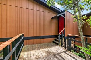 Photo 30: 8132 West Coast Rd in Sooke: Sk West Coast Rd House for sale : MLS®# 842790