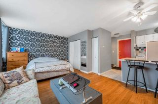 """Photo 6: 108 1250 BURNABY Street in Vancouver: West End VW Condo for sale in """"THE HORIZON"""" (Vancouver West)  : MLS®# R2585652"""