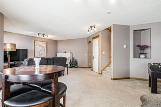 Photo 32: 121 Edgeridge Park NW in Calgary: Edgemont Detached for sale : MLS®# A1066577