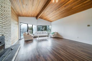 Photo 2: 3540 BAYCREST Avenue in Coquitlam: Burke Mountain House for sale : MLS®# R2558862