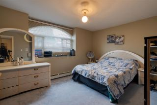 Photo 19: 12162 75 Avenue in Surrey: West Newton House for sale : MLS®# R2554447