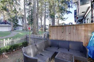 Photo 16: 47 2888 156 STREET in Surrey: Grandview Surrey Townhouse for sale (South Surrey White Rock)  : MLS®# R2422798