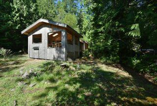 Photo 15: BLOCK C DORISTON Landing in Egmont: Pender Harbour Egmont House for sale (Sunshine Coast)  : MLS®# R2608328