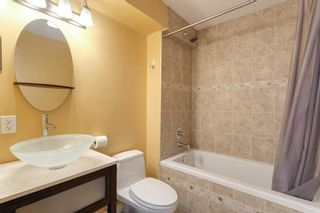 Photo 37: 116 Arbour Stone Close NW in Calgary: Arbour Lake Detached for sale : MLS®# A1085142