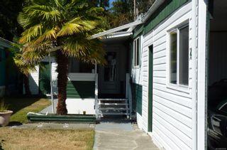 Photo 5: 430 2885 Boys Rd in Duncan: Du East Duncan Manufactured Home for sale : MLS®# 852254