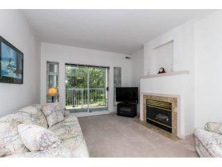 """Photo 10: 109 4738 53 Street in Ladner: Delta Manor Condo for sale in """"SUNNINGDALE ESTATES"""" : MLS®# V1124508"""