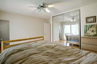 Photo 13: 151 Galbraith Drive SW in Calgary: Glamorgan Detached for sale : MLS®# A1117672