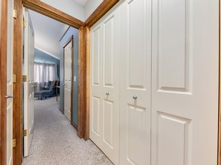 Photo 25: 2011 32 Avenue SW in Calgary: South Calgary Detached for sale : MLS®# A1060898