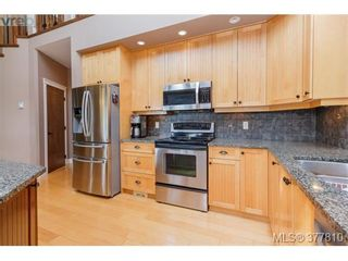 Photo 7: 42 Carly Lane in VICTORIA: VR Six Mile House for sale (View Royal)  : MLS®# 758601