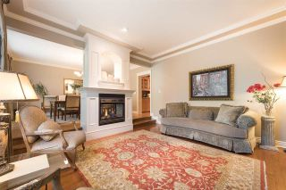Photo 3: 38 EAGLE Pass in Port Moody: Heritage Mountain House for sale : MLS®# R2588134