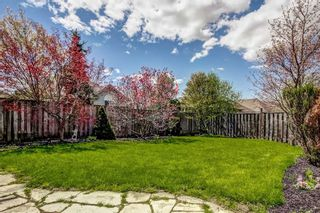 Photo 34: 33 Peer Drive in Guelph: Kortright Hills House (2-Storey) for sale : MLS®# X5233146
