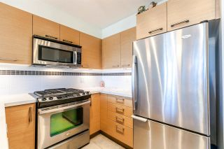 """Photo 4: 2605 7090 EDMONDS Street in Burnaby: Edmonds BE Condo for sale in """"REFLECTIONS"""" (Burnaby East)  : MLS®# R2212575"""