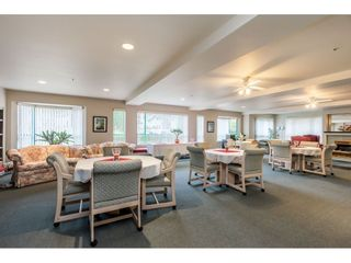 """Photo 16: 205 1569 EVERALL Street: White Rock Condo for sale in """"SEAWYND MANOR"""" (South Surrey White Rock)  : MLS®# R2413623"""