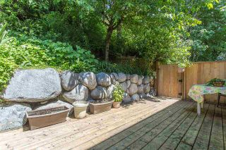Photo 17: 19 32705 FRASER Crescent in Mission: Mission BC Townhouse for sale : MLS®# R2176268