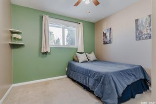 Photo 16: 413 Vancouver Avenue North in Saskatoon: Mount Royal SA Residential for sale : MLS®# SK842189
