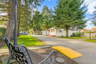 Photo 26: A 1359 Cranberry Ave in : Na Extension Manufactured Home for sale (Nanaimo)  : MLS®# 865828