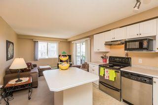 Photo 4: 512 11325 83 Street in Edmonton: Zone 05 Condo for sale : MLS®# E4245671