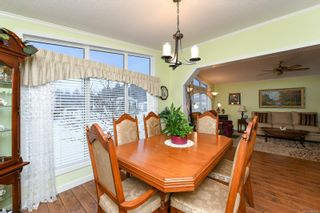 Photo 15: 71 4714 Muir Rd in : CV Courtenay East Manufactured Home for sale (Comox Valley)  : MLS®# 866265
