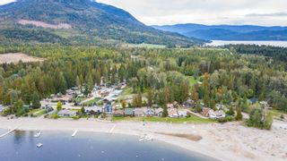 Photo 3: 2 6868 Squilax-Anglemont Road: MAGNA BAY House for sale (NORTH SHUSWAP)  : MLS®# 10240892