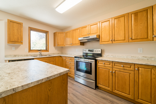 Photo 3: 258 Sheffield Road | Whyte Ridge Winnipeg