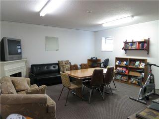 Photo 8: # 111 11816 88TH AV in Delta: Annieville Condo for sale (N. Delta)  : MLS®# F1448247