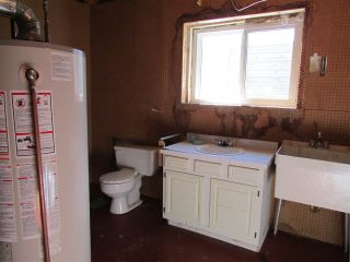 "Photo 18: 10210 TURNER Crescent: Hudsons Hope House for sale in ""HUDSON'S HOPE"" (Fort St. John (Zone 60))  : MLS®# R2246136"