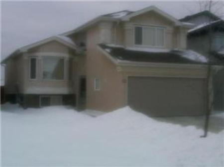 Main Photo: 42 Harry Lehotsky Cove: Residential for sale (Garden City)  : MLS®# 1023412