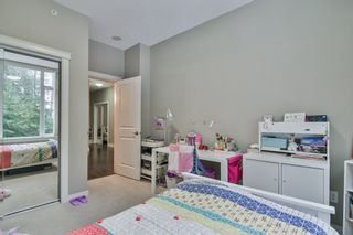 Photo 12: 510 2950 PANORAMA DRIVE in Coquitlam: Westwood Plateau Condo for sale : MLS®# R2415099