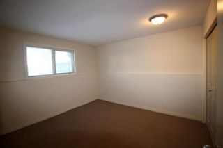 Photo 19: 101,102, 201 ,202,301,302 130 12 Avenue in Calgary: Crescent Heights Apartment for sale : MLS®# A1114719