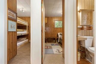 Photo 19: 16 1500 Fish Hatchery Road in Muskoka Lakes: House (Bungalow) for sale : MLS®# X5267124