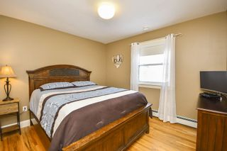 Photo 26: 105 Kingswood Drive in East Uniacke: 105-East Hants/Colchester West Residential for sale (Halifax-Dartmouth)  : MLS®# 202102321