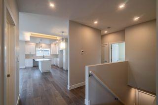 Photo 16: 2036 Tranquille Road in Kamloops: Brocklehurst House for sale : MLS®# 156263