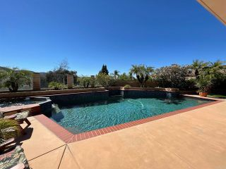 Photo 30: House for sale : 4 bedrooms : 2324 RIPPEY COURT in El Cajon