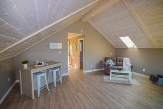 Photo 9: 16 Au Lac Retreats Crescent in Sioux Narrows: House for sale : MLS®# TB212424