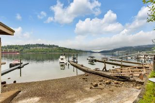 Photo 2: 1108 ALDERSIDE Road in Port Moody: North Shore Pt Moody House for sale : MLS®# R2575320
