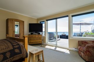 Photo 18: White Rock Ocean View Home listed with Joanne Taylor White Rock South Surrey Realtor