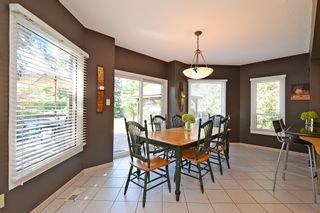 Photo 8: 6600 Miller's Grove in Mississauga: Meadowvale House (2-Storey) for sale : MLS®# W3009696