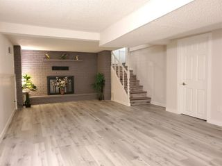Photo 18: 511 Maryland Street in Winnipeg: West Broadway Residential for sale (5A)  : MLS®# 202111938
