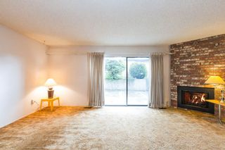 Photo 2: 99 3180 E 58TH AVENUE in Vancouver East: Champlain Heights Condo for sale ()  : MLS®# R2013691