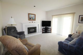 """Photo 8: 4620 220 Street in Langley: Murrayville House for sale in """"Murrayville"""" : MLS®# R2282057"""