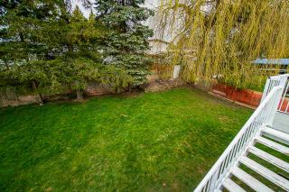 Photo 32: 27099 28B Avenue in Langley: Aldergrove Langley House for sale : MLS®# R2551967