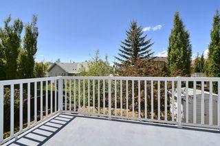 Photo 44: 12 West Hall Place: Cochrane Detached for sale : MLS®# A1119224