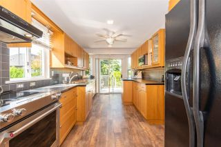 Photo 16: 34139 KING Road in Abbotsford: Poplar House for sale : MLS®# R2489865