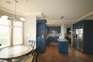 Photo 11: 2416 16TH Avenue in Vancouver West: Home for sale : MLS®# v782711