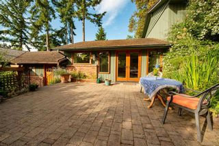 Photo 22: 9576 Ardmore Dr in North Saanich: NS Ardmore House for sale : MLS®# 843213